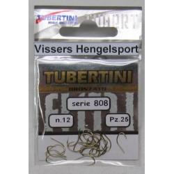 Tubertini serie 808