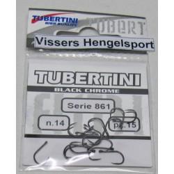 Tubertini Serie 861