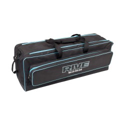 Rive Roller Bag 820