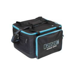 Rive Cooling Bag