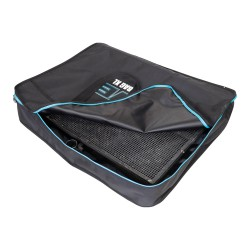 Rive Side Tray Bag