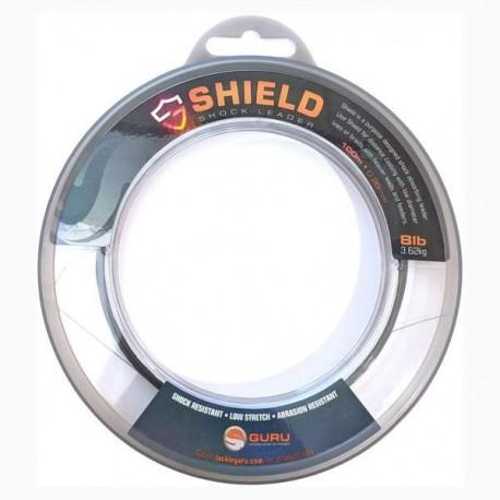 Guru Shield