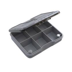Guru Fusion Accessory Box