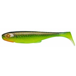 Gunki Gunzilla UV Fire Pike