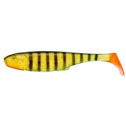 Gunki Gunzilla Ghost Stripe Perch