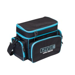Rive Carry All Feeder Medium 2020