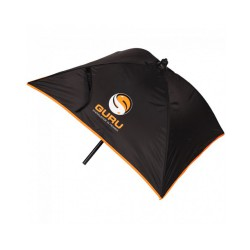 Guru Bait Umbrella
