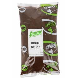 Coco Belge