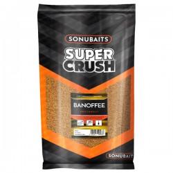 Sonubaits Supercrush Banoffee