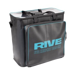 Rive EVA Black Keepnet Bag 3XL