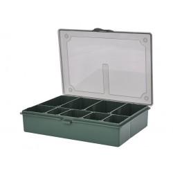 Starbaits Tackle Box
