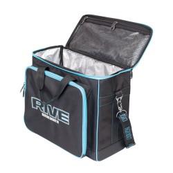 Rive Station Basket Isotherme