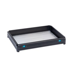 Rive RSW Tray 51mm