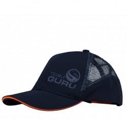 Guru Claw Trucker Cap