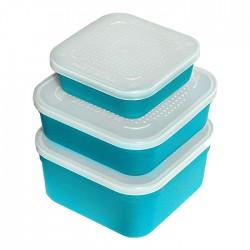 Drennan Maggi Box Aqua