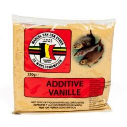 Van den Eynde Additve Vanille