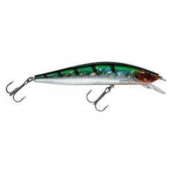 Gamera Slim 110 SP Copper Minnow