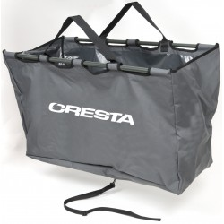 Cresta Heavy Duty Weigh Sling