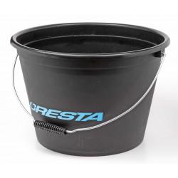 Cresta Bait Bucket