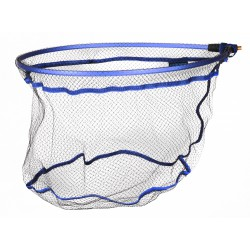Cresta Blackthorne Ghost Net Fine Mesh
