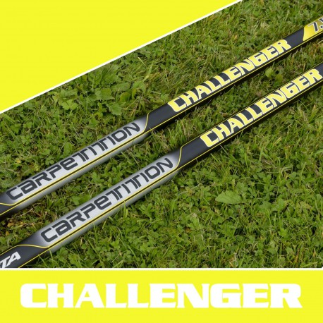 Cresta Carpetition Challenger