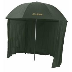 Paraplu Tent