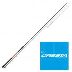 Cresta Blackthorne Pro C Feeder Method 300
