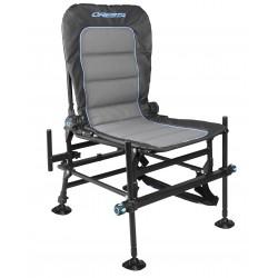 Cresta Blackthorne Comfort Chair
