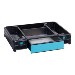 Rive RWS Front Drawer Tray