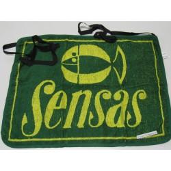 Sensas Handdoek origineel