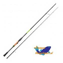 Gunki Stripes Micro S 210 M/ML