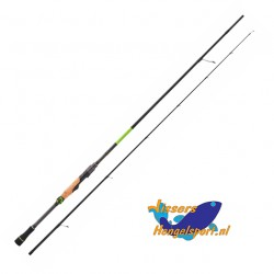 Gunki Stripes Micro S 228 M/ML