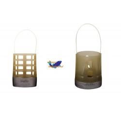Guru x-change distance Cage feeder Small