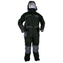 Cresta All Weather Suit
