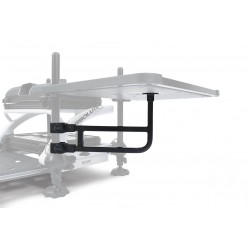 Preston Uni Side Tray Support Arm