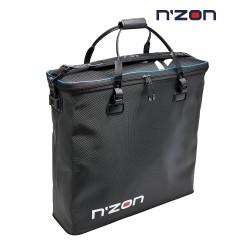 Daiwa N'Zon EVA Net Bag