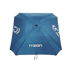 Daiwa N'Zon Paraplu Square