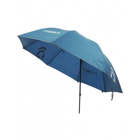 Daiwa N'Zon Paraplu Round