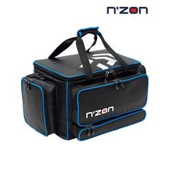 Daiwa N'Zon Carry All Cool Bag