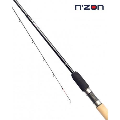 Daiwa N'Zon Z Feeder 330/60gram