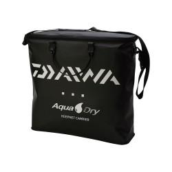 Daiwa Aqua Dry Keepnet Carrier