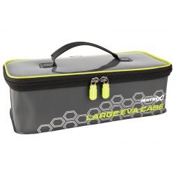 Matrix EVA Case Large