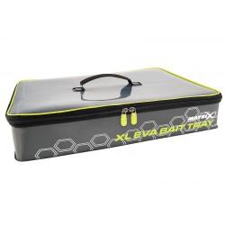 Matrix EVA Bait Tray XL