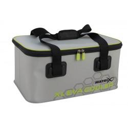 Matrix EVA Cooler Bag XL