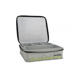 Matrix EVA Cooler Tray incl. 4 tubs