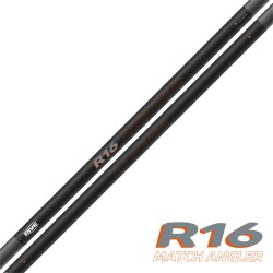 Rive R16 Match Angler Pack 13 meter