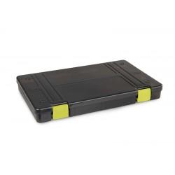 Matrix Storage Box 16 Compartments Shallow