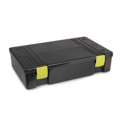 Matrix Storage Box 16 Compartments Deep