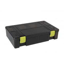 Matrix Storage Box 8 Compartments Deep