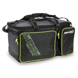 Matrix Ethos Pro Tackle & Bait Bag